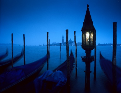 venedig-1.jpg